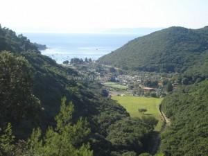Panorama-Kamp-Oliva