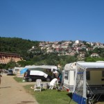Rabac-by-set-fra-Camping-Oliva