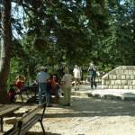 Mosor-Umberto-Girometta-planinarski_dom