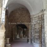 archaeological__museum_split_2