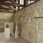 archaeological_museum_split_6
