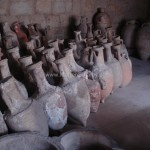 archaeological_museum_split_amfora