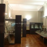archaeological_museum_split_inside_exibition