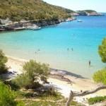 bievo-porat-beach