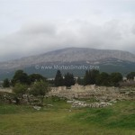 salona_and_mountains