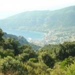 vis-komiza-panorama-view