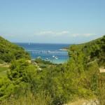 vis-stoncica-beach