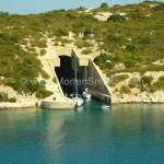 vis-submarine-tunnel-build-by-tito