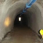 vis-titos-tunnels-2