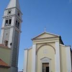 vrsar-crkva