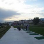 Tečaj golfa u Stobreču